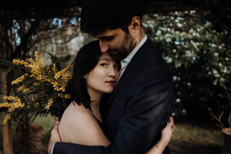 Marie et François - Shoot couple - Eva Cagin Photographie-21